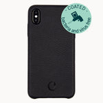 iPhone XS Max Case (5 Colours)