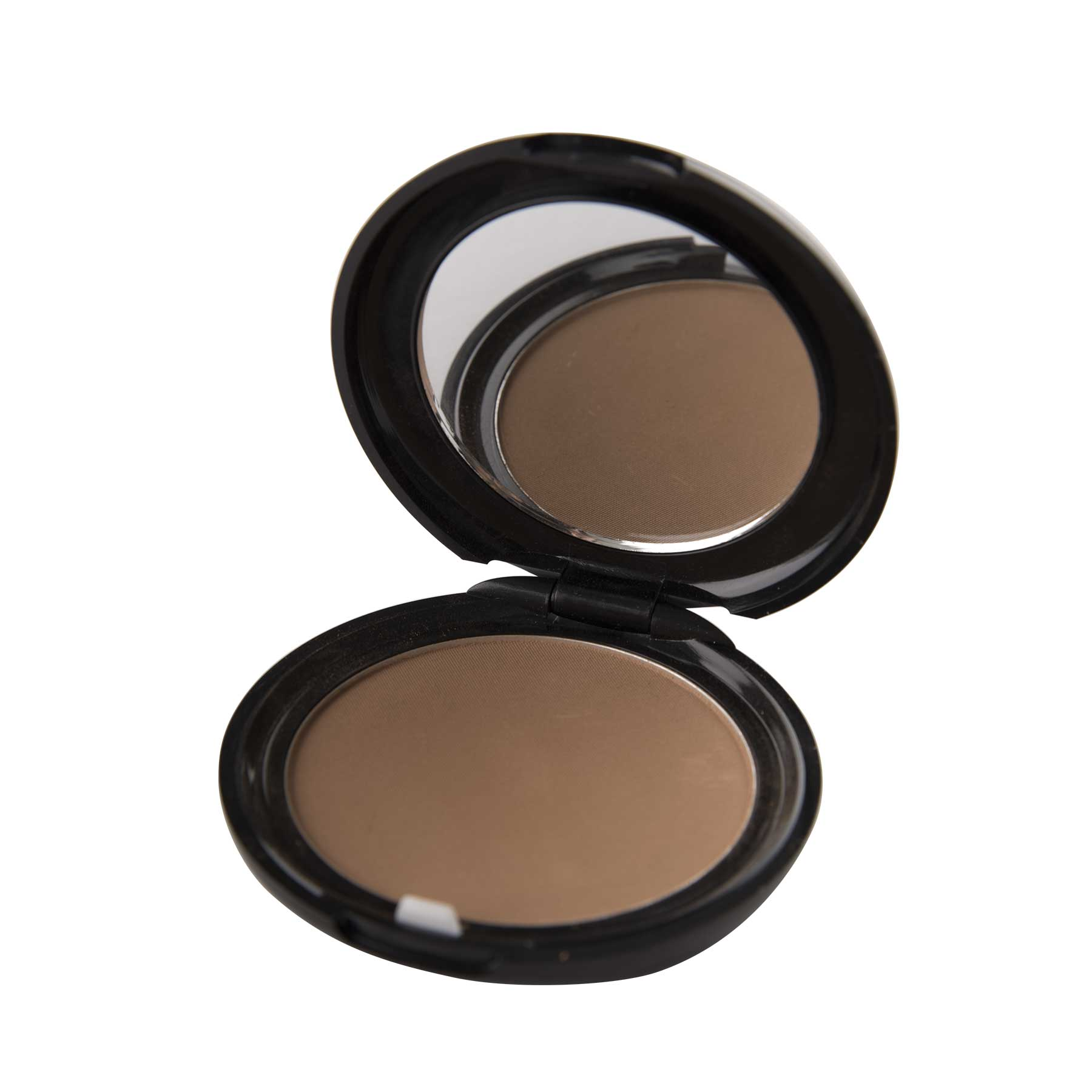 Mineral Matte Bronzer 9g - Top-Season Essentials