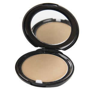 Mineral Pressed Powder 9g - Top-Season Essentials