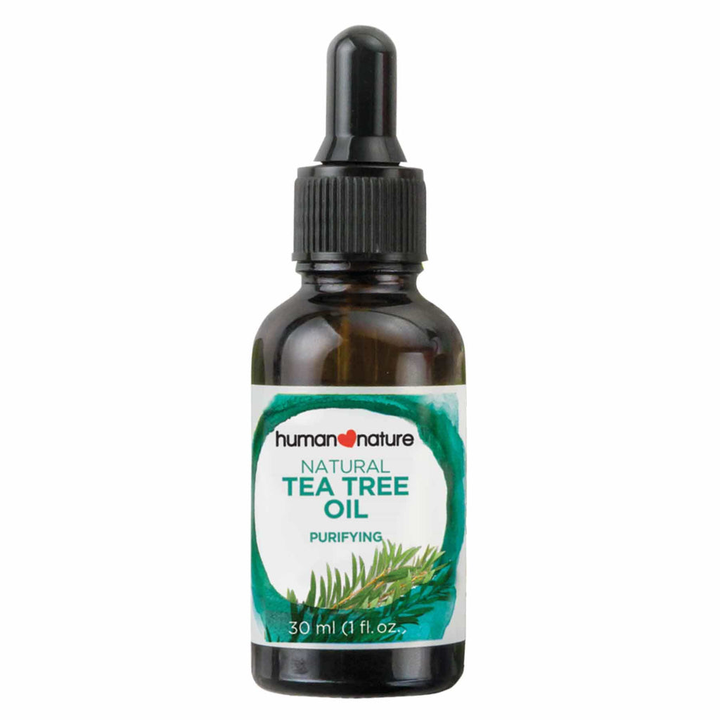Tea Tree Oil 30ml - Top-Season Essentials