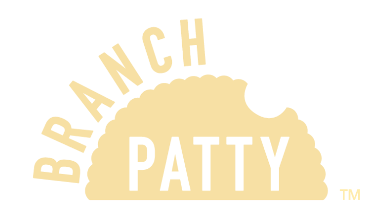 Branch Patty