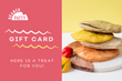 Branch Patty Gift Card