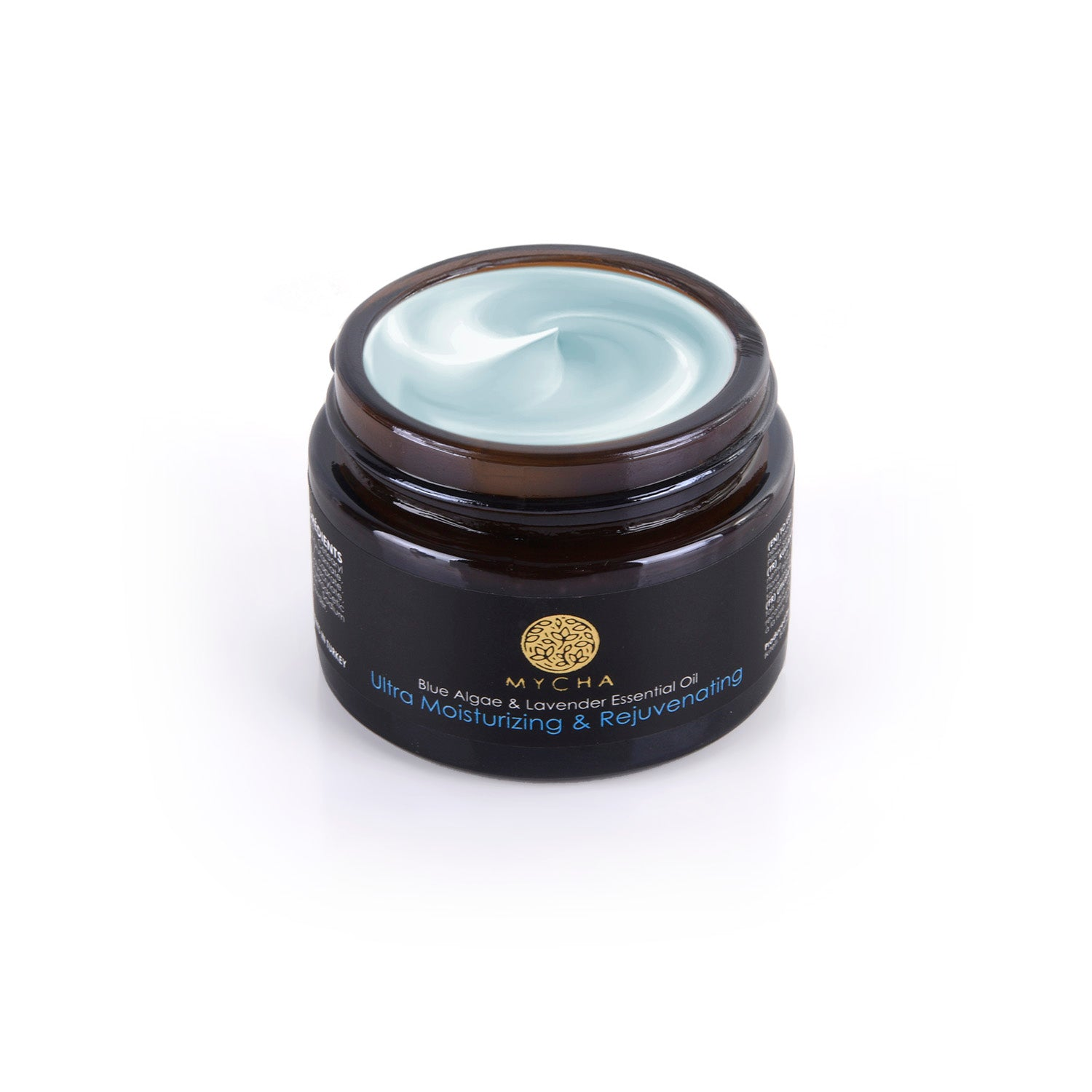 Ocean Glow Ultra Moisturizing Cream 50gr