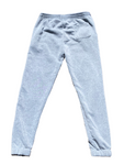 Grey SNSG Fleece Joggers