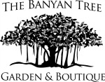 The Banyan Tree Garden & Boutique