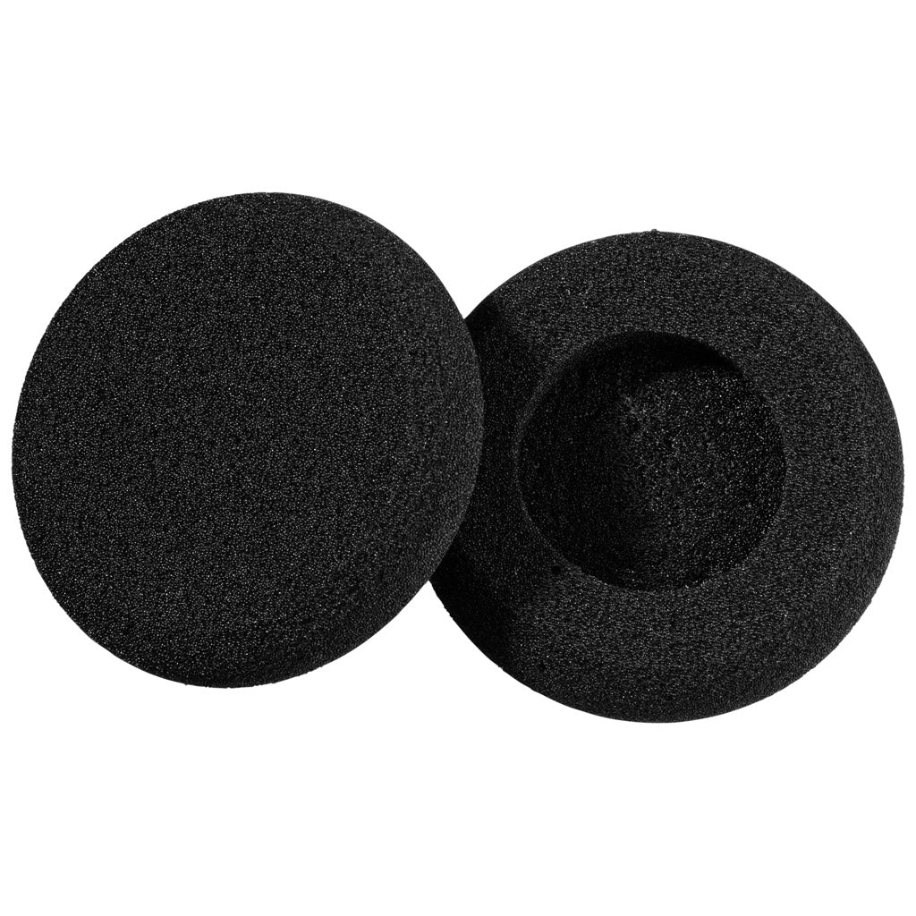 HZP 21 - Earcushion Acoustic Foam - Small (2)