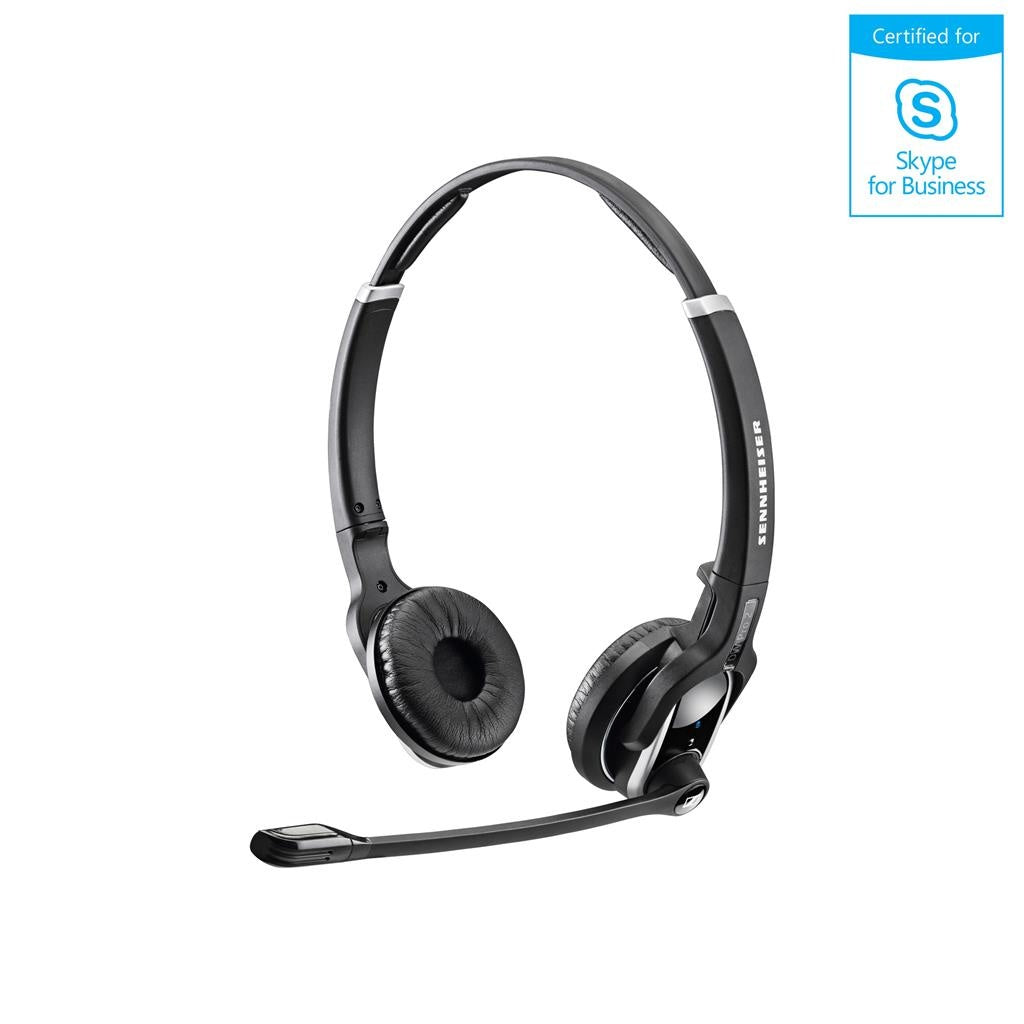 Sennheiser DW PRO 2 USB ML (DW 30 - USB ML)