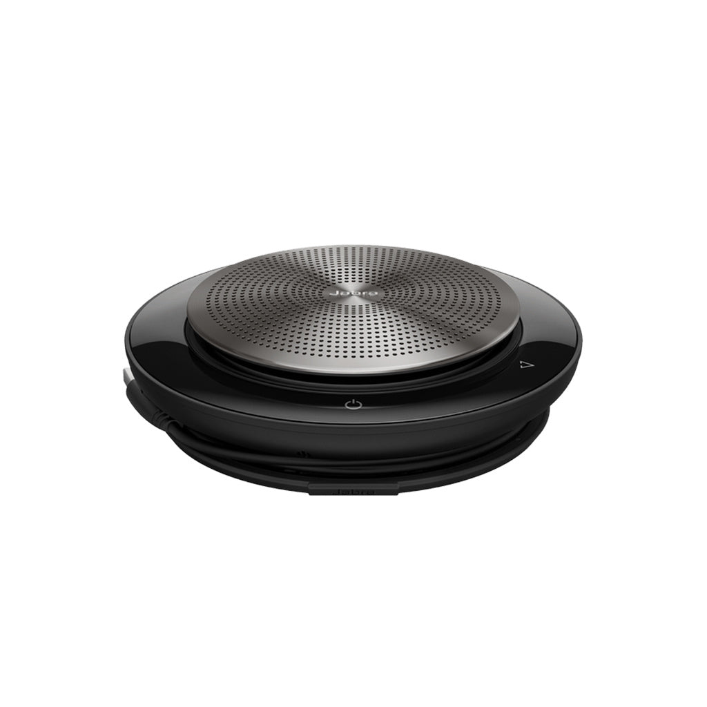 Jabra Speak750 UC  bluetooth en usb Speakerphone