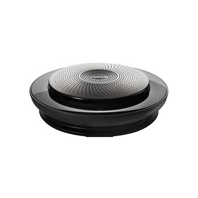 Jabra Speak 710 MS Speakphone voor MS Tesms en SfB