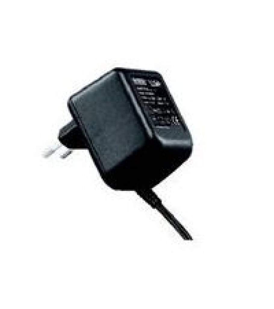 Plantronics Universele AC/DC 230V adapter UK/EU