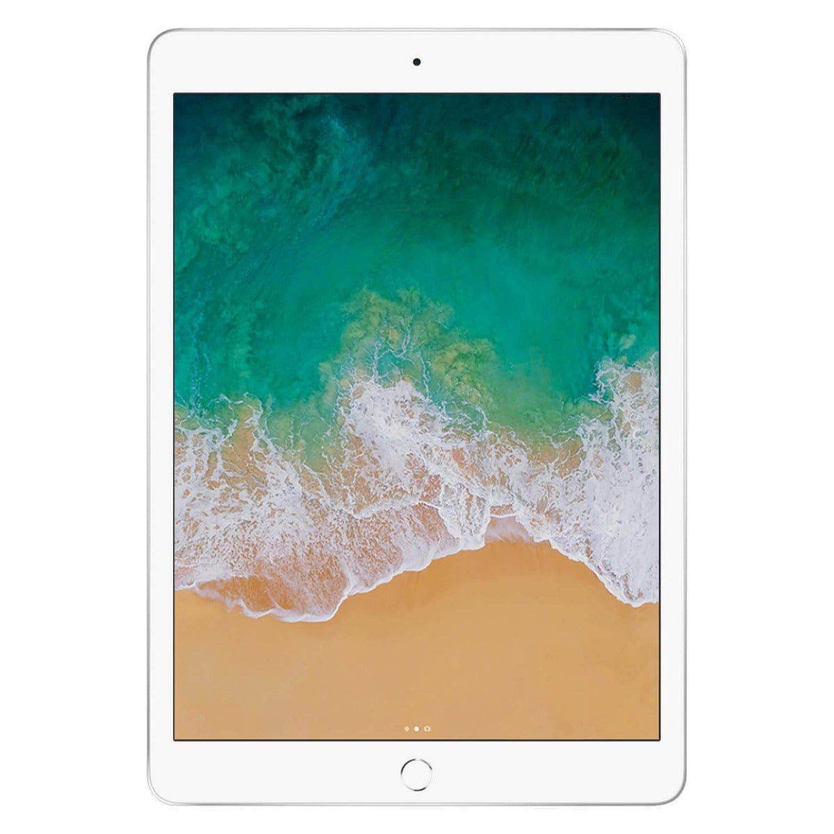 iPad 2018 32GB Silver Wifi Only