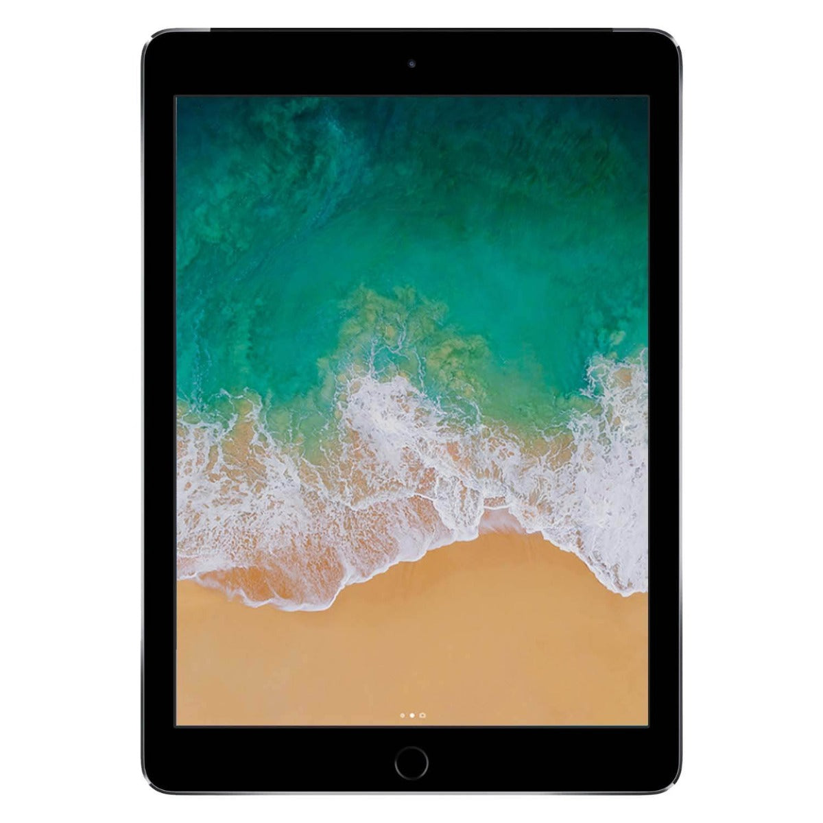 iPad 2018 128GB Space Grey Wifi Only