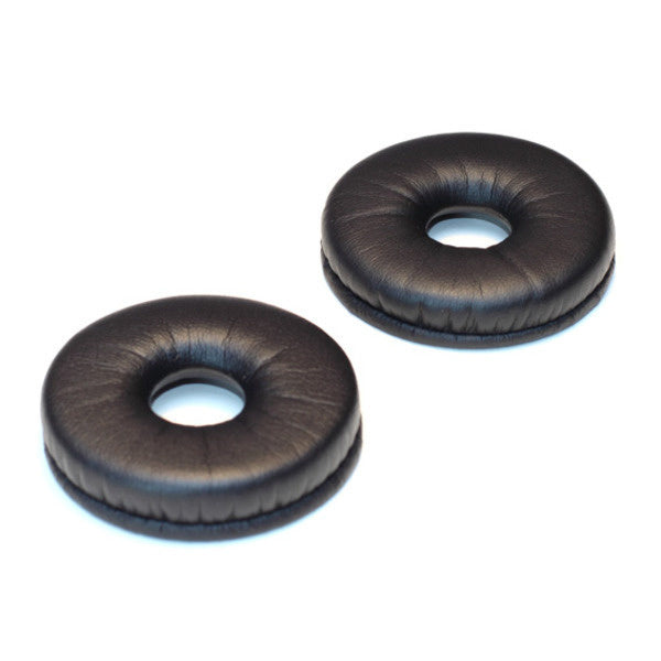 HZP 36 - Earcushion Leatherette for SC 600 L (26)