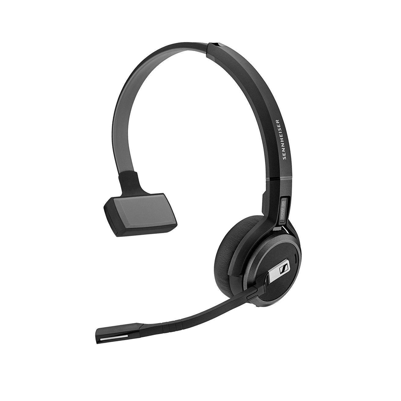 Sennheiser SDW 30 Headset only