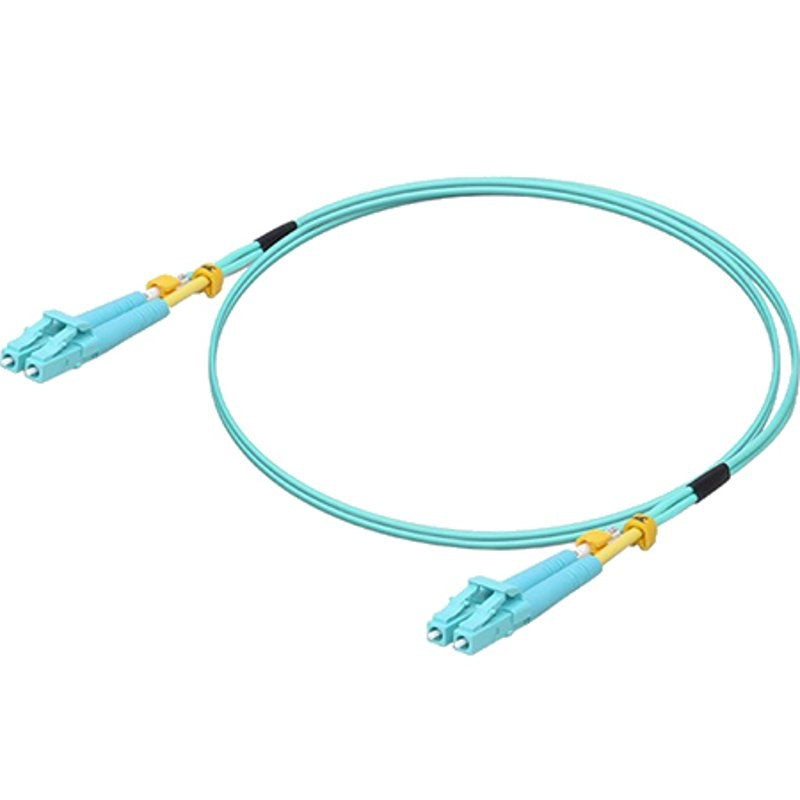 Ubiquiti UniFi ODN Cable, 0.5m