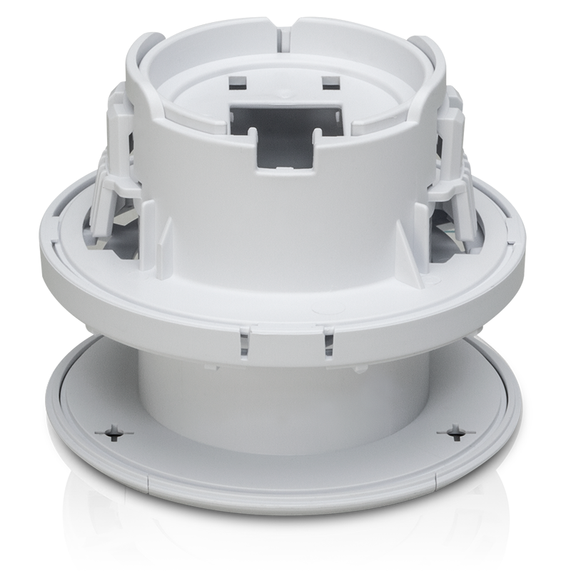 Ubiquiti UVC-G3-FLEX Ceiling Mount