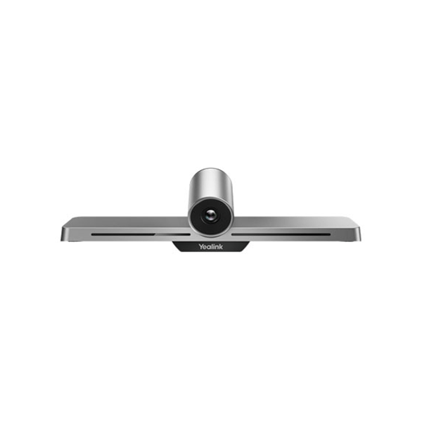 Yealink VC200 Smart Video Conferencing
