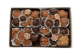 Assorted Chocolates