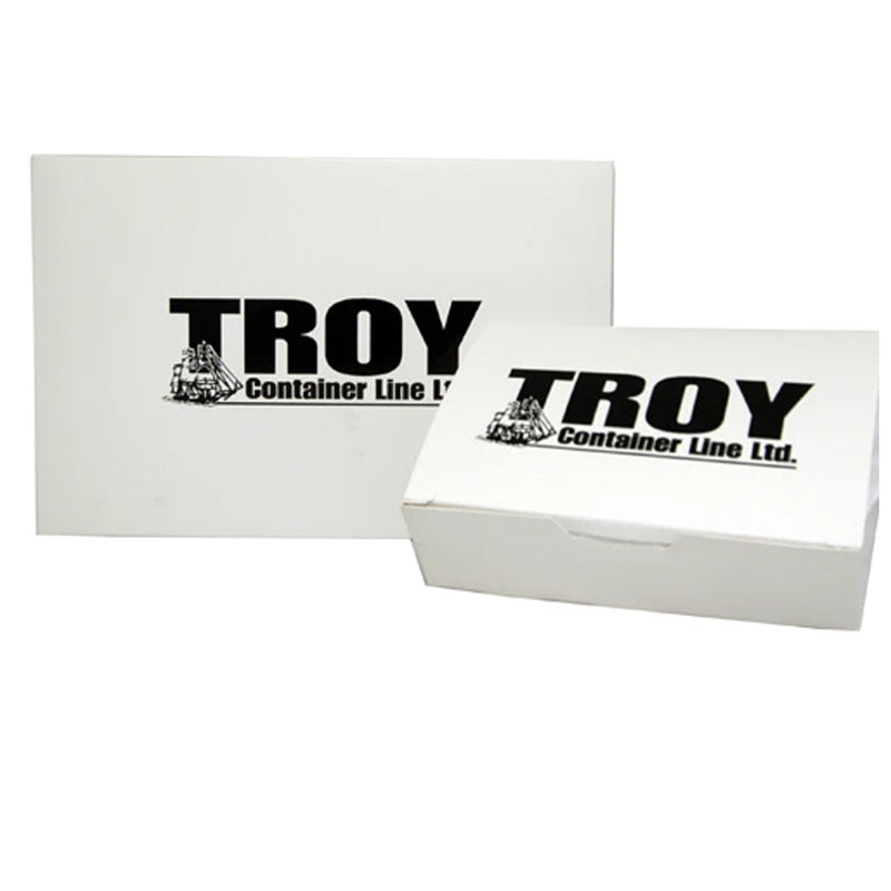 Custom Business Boxes