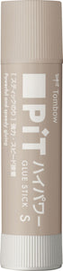 Pit Glue Stick High Power (Smoky Limited Edition)