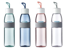 Load image into Gallery viewer, Mepal Ellipse Water Bottle (500ml)