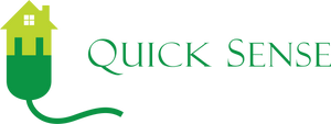 Quick Sense Innovations