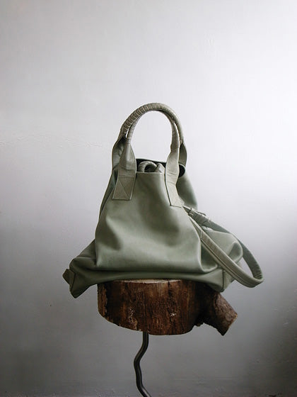 4handle MID / ss2009