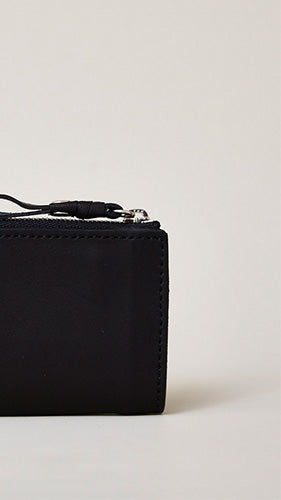 connect wallet MINI / SS2018