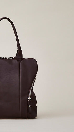 motion TOTE / FW2020