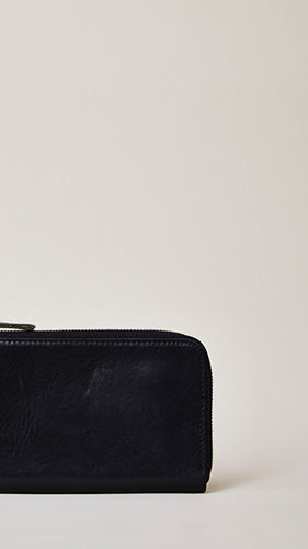 tower wallet / SS2015
