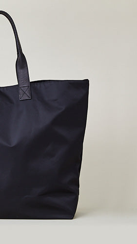 pack tote BAZAR / 3rd collection
