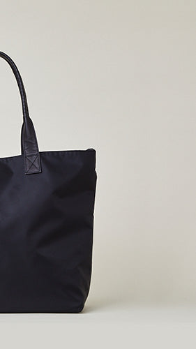pack tote SUPER / 3rd collection