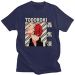 shoto japanese shirt