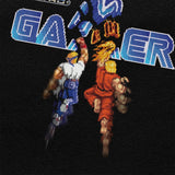 streets of rage t shirt