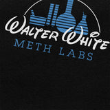 walter white aesthetic t shirt