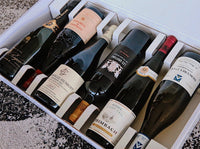 Sommelier's Selection