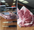 SinT-Gift Card-Butchery Classes