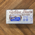 Golden Dawn Butter