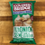 Covered Bridge Potato Chips