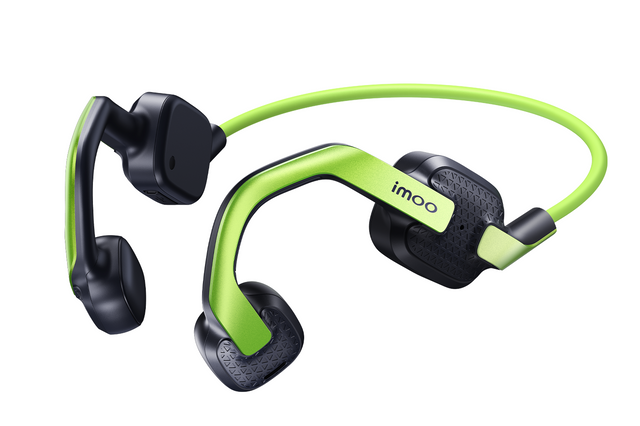 imoo Ear-care Headset - imoostore EU