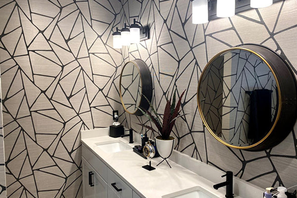 Danny Russo Wallcovering Services