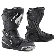 forma ice pro motorcycle boots black