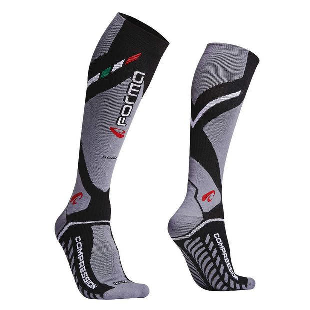 Forma motorcycle boots socks, medium road