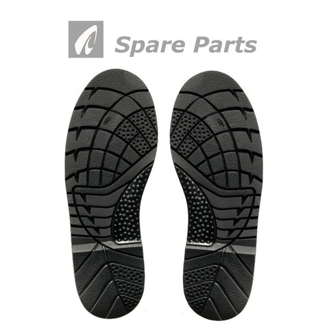 forma boots offroad motocross sole