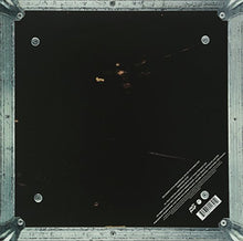 Load image into Gallery viewer, Alive 1997 [Vinyl]
