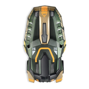 Anki OVERDRIVE Big Bang Expansion Car