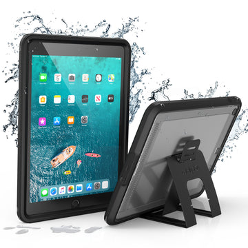 Waterproof Case for 10.2