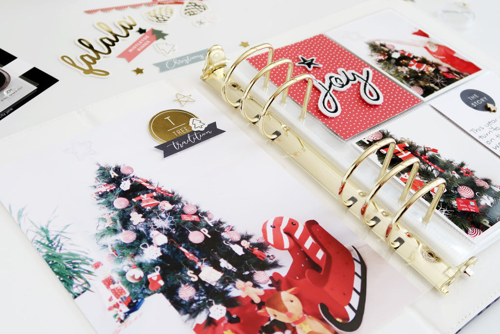 12 Days of Christmas Free Printables & Cut Files | Day No. 2