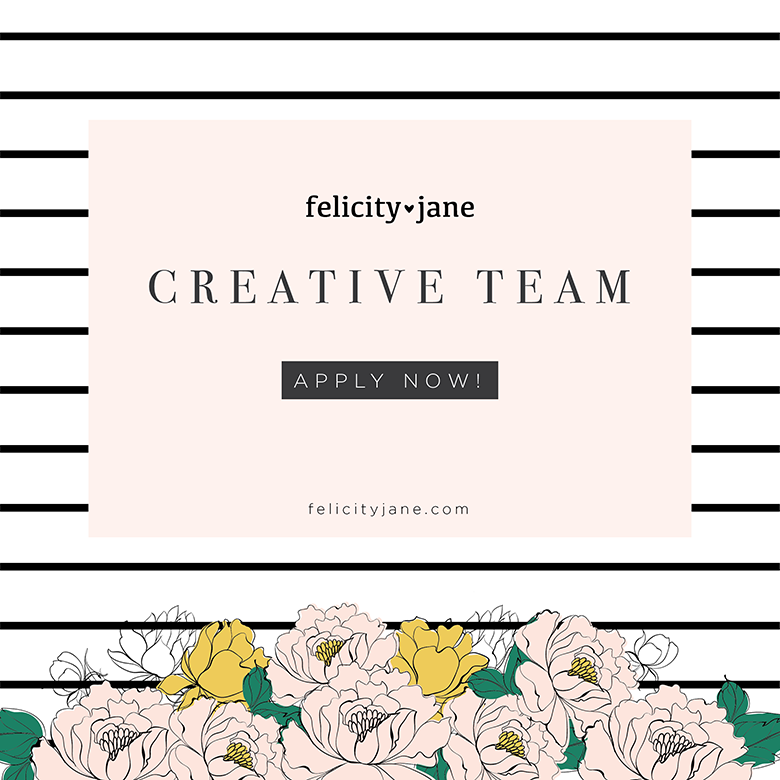 FJ CREATIVE TEAM CALL