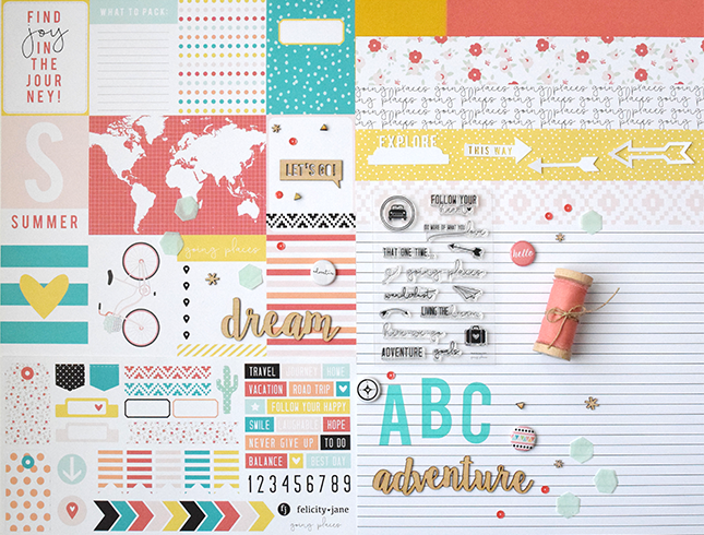 Going_Places_Scrapbooking_Kit_from_Felicity_Jane.png?2773710977436338601